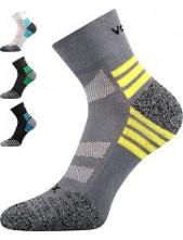 Ponožky VoXX - Sigma B, balení 3 páry