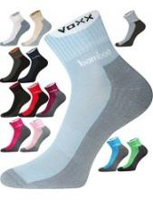 BROOKE bambusové ponožky VoXX