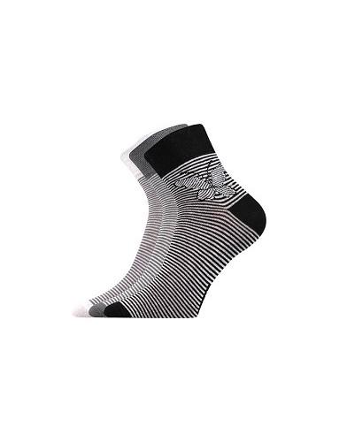 Ponožky Boma Jana Mix 25