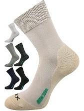 ZEUS ZDRAVOTNÍ ponožky VoXX