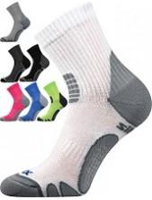 SILO sportovní ponožky VoXX