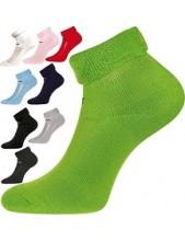 FIFU dámské ponožky VoXX - balení 3 páry