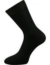 Výprodej vel. 29-30 (43-45) Ponožky Blažej - balení 3 páry