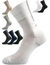Výprodej vel od 26do29 (39-46) Ponožky VoXX ENIGMA