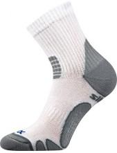 Výprodej ve od 23 do 31 (36-46) SILO sportovní ponožky VoXX