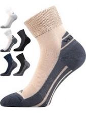 Výprodej vel od 23do28 (35-42) OLIVER sportovní ponožky VoXX