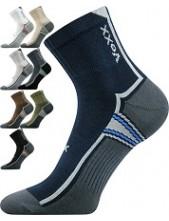 Ponožky VoXX - Neo II, béžová