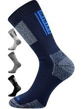 Ponožky VoXX - Extrém i nadměrné velikosti