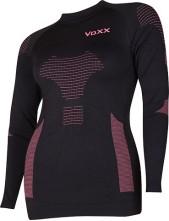 Termoprádlo - VoXX AP 06 dámské triko dlouhý rukáv