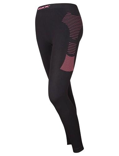 Termoprádlo - VoXX AP 07 dámské spodky dlouhé