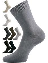 Ponožky Lonka - Badon-a , balení 3 stejné páry