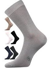 FASILVA dámské ponožky Lonka - balení 3 páry