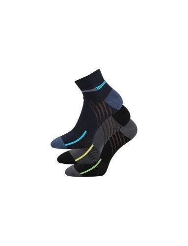 Ponožky Boma Piki Mix 47