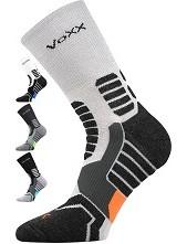 Kompresní ponožky VoXX RONIN