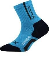 Dětské ponožky VoXX slabé