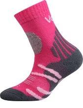Dětské ponožky VoXX zesílené chodidlo