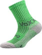 Dětské ponožky VoXX silné