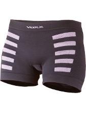 Dámské termoprádlo VoXX